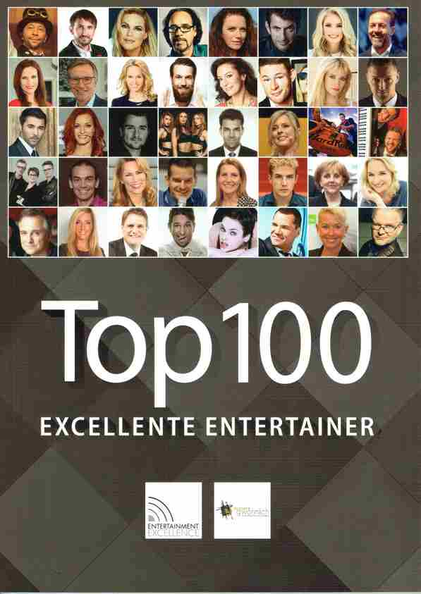 Top_100_Excellente_Entertainer_Katalog_-kl.JPG