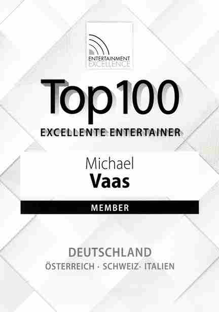Top_100_Excellente_Entertainer_Michael_Vaas_-skl.JPG