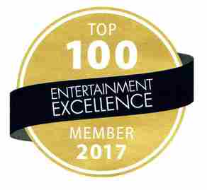 Top_100_Entertainment_Excellence_Member_2017_-kl.JPG