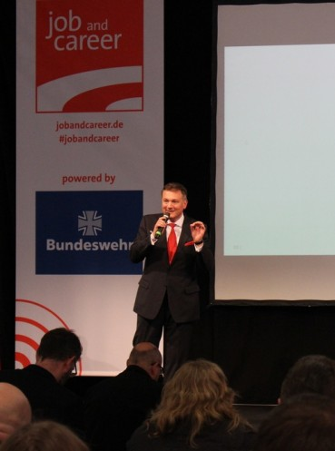 CeBIT_Moderation_jobandcareer_Michael_Vaas_036MP.JPG