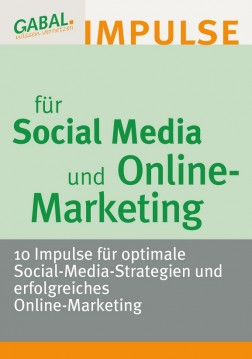 Buchcover_Impulse_fr_Social_Media_und_Online_Marketing_kleiner.jpg